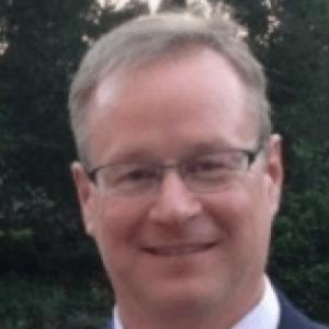 Richard-Wilson-dentist