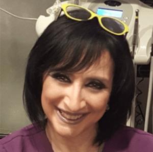 Rimma-Sheshelovskaya-dentist