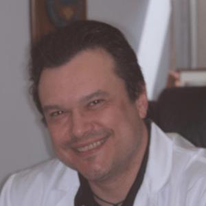Robert-Clapcich-dentist