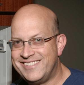 Robert-Coope-dentist