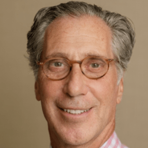 Robert-Deutch-dentist