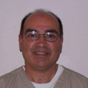 Robert-Turchin-dentist
