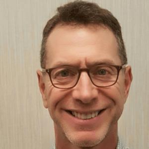 Ronald-Schwalb-dentist