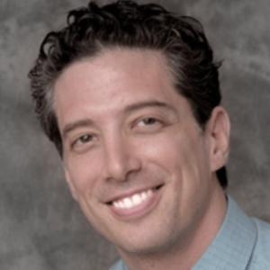 Russell-Sandman-dentist