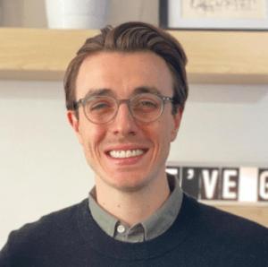 Ryan-Trulby-dentist