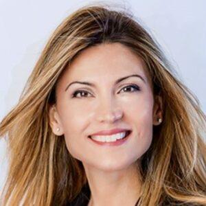 Samantha-Siranli-dentist