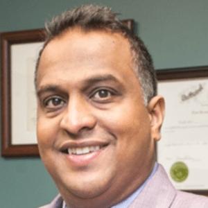 Samir-Rana-dentist