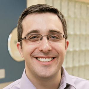 Samuel-Meyrowitz-dentist