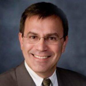 Samuel-Romano-dentist