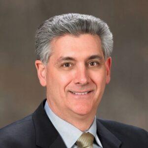 Samuel-Vanchieri-dentist