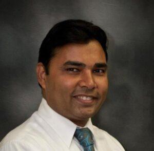 Sanjay-Jagani-dentist