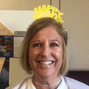 Sarah-Krause-dentist