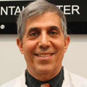 Saul-Weiner-dentist