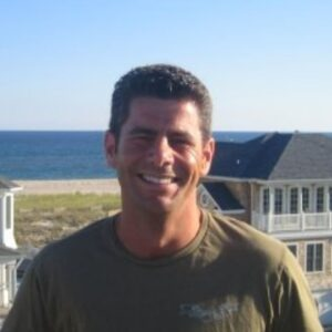 Scott-Province-dentist