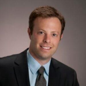 Scott-Solow-dentist