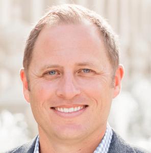 Sean-Mercer-dentist