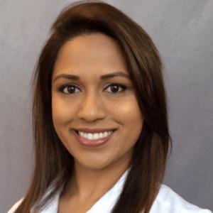 Sharanya-Srinivasa-dentist