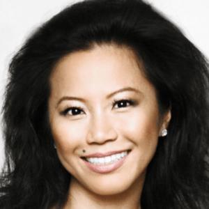 Sharon-Huang-dentist