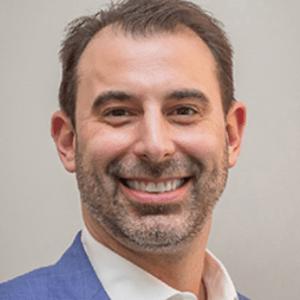 Shawn-Faust-dentist