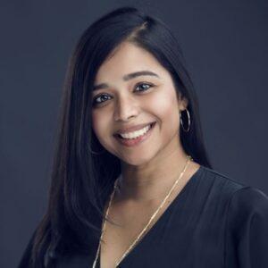 Shefali-Pilar-dentist