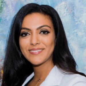 Shimma-Abdulla-dentist