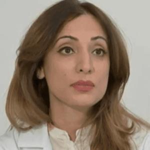 Shireen-Malik-dentist