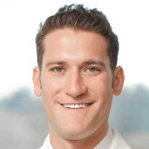 Solomon-Schwartzstein-dentist