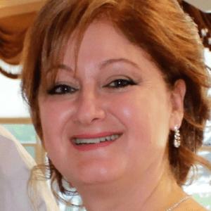 Souha-Hanna-dentist