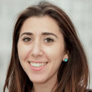 Stephanie-Dumanian-dentist