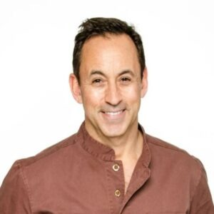 Steven-Glassman-dentist