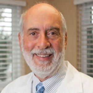 Steven-Moskowitz-dentist