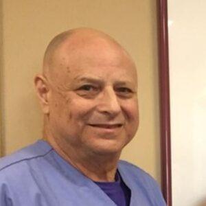 Steven-Rice-dentist