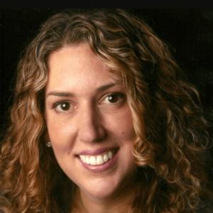 Suzanne-Cirino-Duvalsaint-dentist