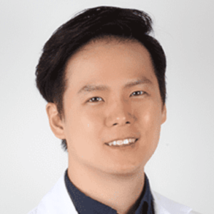 Tae-Sung-John-Ku-dentist