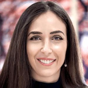 Tanya-Vaysman-dentist