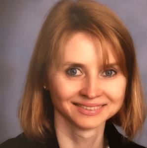Tatiana-Agababaeva-dentist