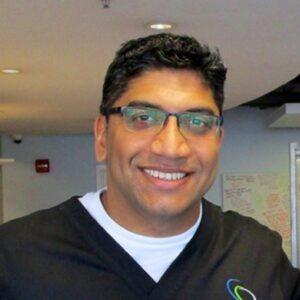 Tejjy-Thomas-dentist
