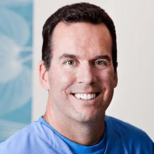 Timothy-Elder-dentist