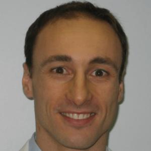 Veselin-Shumantov-dentist