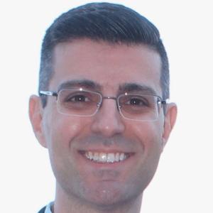 Vincent-Camarda-dentist