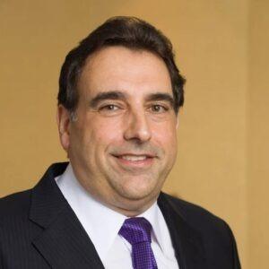 Vincent-Corsello-dentist