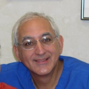 Vincent-Tavormina-dentist