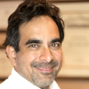 Vineet-Sohoni-dentist
