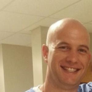 Wayne-Thomas-dentist