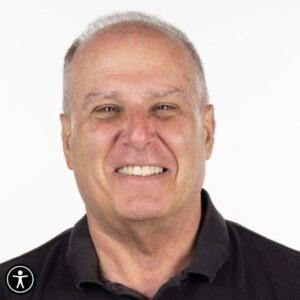 William-Mestichelli-dentist
