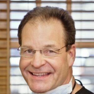 William-Michael-Tuman-dentist