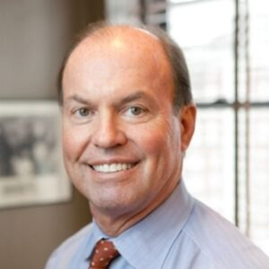 William-Roberts-dentist