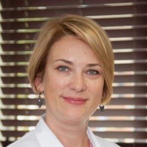 Yelena-Obholz-dentist