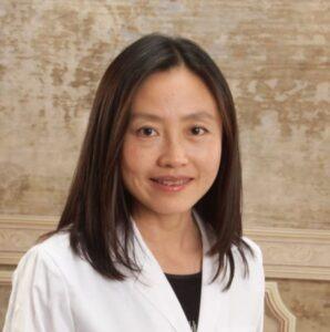 Yuhui-Hu-dentist