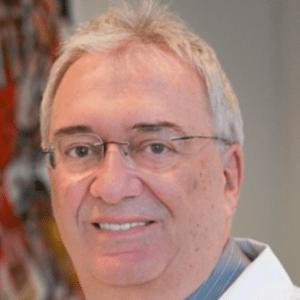 Zev-Segal-dentist